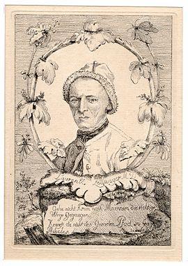 Laurenz Zellweger