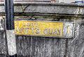 Lavitts Quay (8177143551).jpg