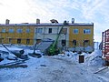 Lavrentiya 02-2005 - panoramio.jpg