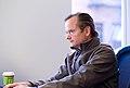 Lawrence Lessig (6).jpg