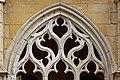Le Buisson-de-Cadouin - Abbaye de Cadouin - Le cloître - PA00082415 - 009.jpg