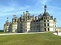 Le Château de Chambord.jpg
