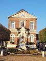Le Couldray-en-Thelle-FR-60-mairie-3.jpg