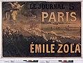 Le Journal publie Paris par Emile Zola.jpg