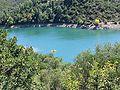 Le Lac de St-Cassien.jpeg