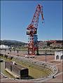 Le Musée maritime (Bilbao) (3445067881).jpg