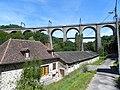 Le Pont du chemin de Fer - panoramio (1).jpg