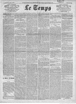 Le Temps, 20 juin 1908.pdf