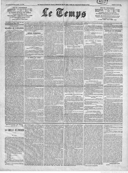 File:Le Temps, 20 juin 1908.pdf