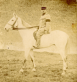 Le capitaine-vétérinaire Bucher de Chauvigné.png