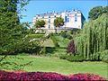Le château Colbert (Maulévrier) (7308522928).jpg