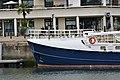 Le navire de plaisance Barracuda (7).JPG