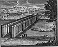 Le pont qui passe d'Hispahan à Julpha.jpg