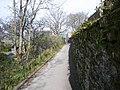Le sentier cotier de port blanc - panoramio.jpg