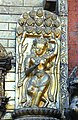 Le temple d'or (Patan) (8628689154).jpg