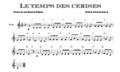 Le temps des cerises (mélodie en Do).png