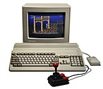 Leander Amiga500.jpg