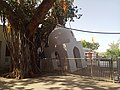 Leaning Temple of Behat, Tansen Temple.jpg