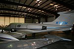 Learjet 24 (5445642919).jpg