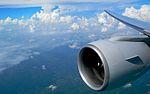 Leaving Sri Lanka (2476362502).jpg