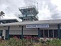 Leaving Vava'u airport, flying down east side of Vava'u, Tonga - panoramio (1).jpg