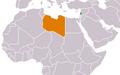 Lebanon Libya Locator.png