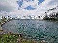 Lech - Kriegerhorn - Wasserspeicher 02.jpg