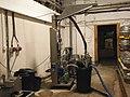 Leeds Brewery- cask filling plant (geograph 5621759).jpg