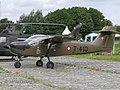 Leeuwarden 2008 T-410 T-17 AF Denmark P1040910 (50853056821).jpg