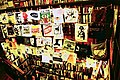 Left Bank Books Seattle.jpg