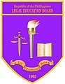 Legal Education Board logo.jpg
