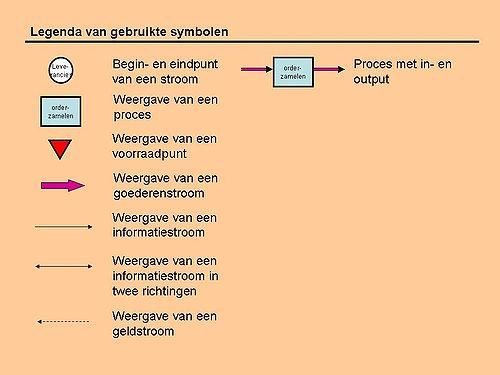 visio wikipedia download pdf