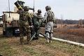 Legion, Bastogne conduct TOW missile training 141209-A-MU345-095.jpg