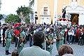 Legionarios con el paso de Padre Jesús Nazareno (Semana Santa en Ceuta, 2012).jpg