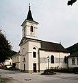 Lehenrotte - Kirche.JPG