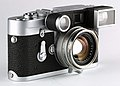 Leica M3 with 35mm lens.jpg
