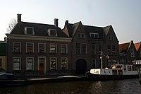 Leiden - Havenkade 17.jpg