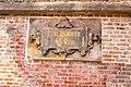 Leiden - Koorfragment TO Vrouwenkerkhof 11 v6.jpg