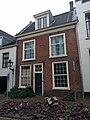 Leiden - Langebrug 16 v2.jpg