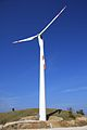 Leitwind LTW 77 wind turbine.jpg