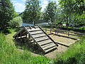 Lekplats vid Sommarstigen i Falköping 2590.jpg