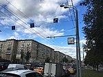 Leninsky 83 113 2137 (44982832044).jpg