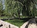 Lenjan, Isfahan Province, Iran - panoramio.jpg