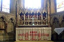 Liturgical colours - Wikipedia