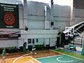 Leoforos Alexandras Basket 2.JPG