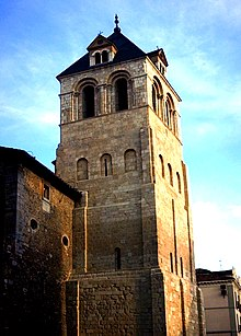 Leon-spain-san-isidoro-basilica-tower.jpg