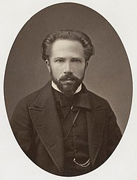 Leon Chrzanowski.jpg