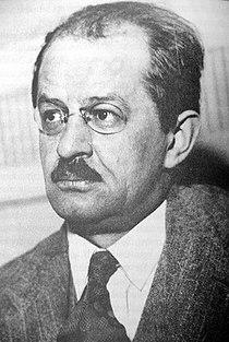 Leon Kozłowski 2.jpg