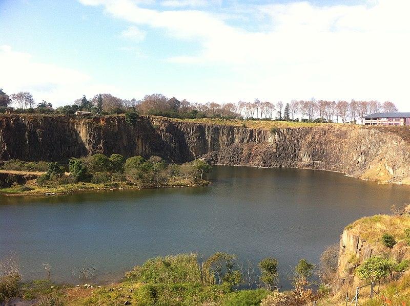 File:Leonard, Hilton, 3201, South Africa - panoramio.jpg