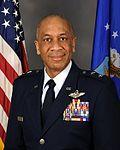 Leonard W. Isabelle, Jr. (2).jpg